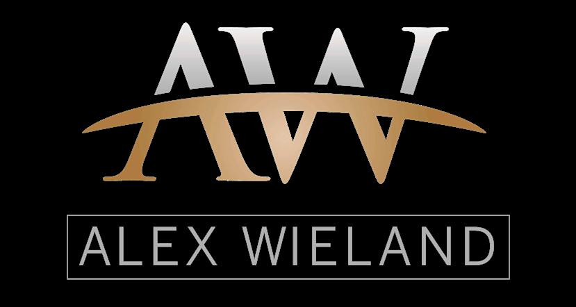 Alex Wieland - Performance Textilien